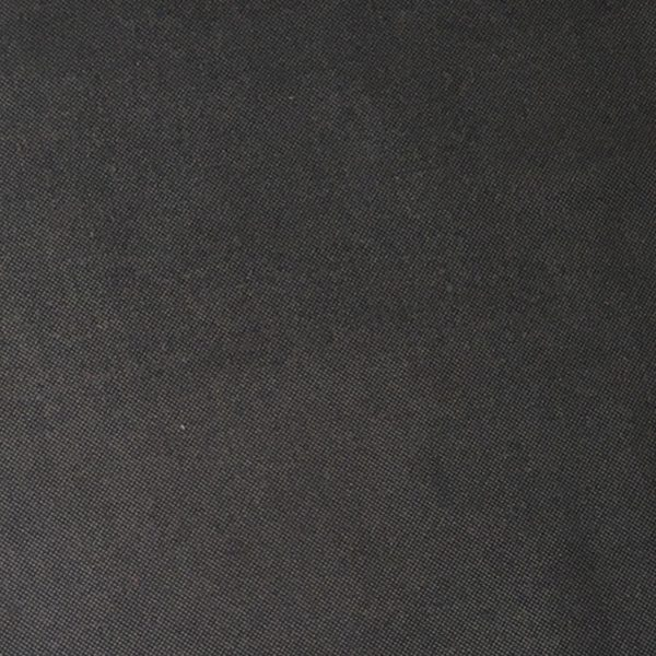 masque barriere gris anthracite