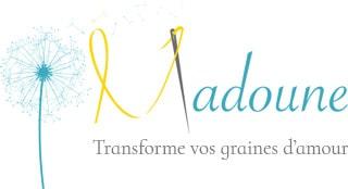 madoune